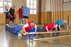 Fitness Faustball 20180613 (7 von 59)
