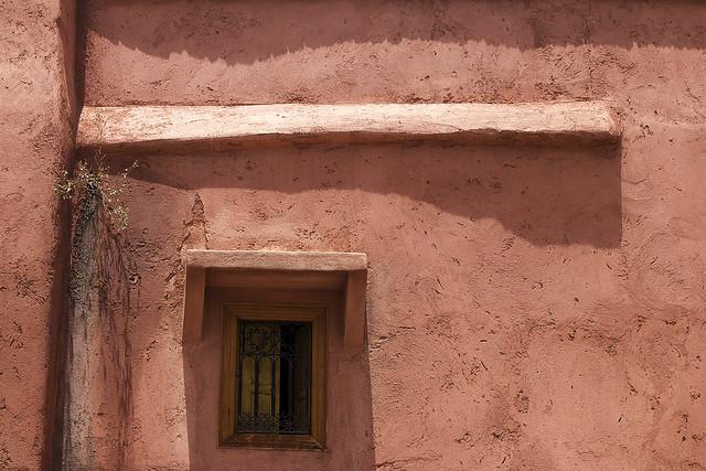street art of marrakesh