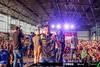 2018-MGP-Ambiance-Germany-Sachsenring-009