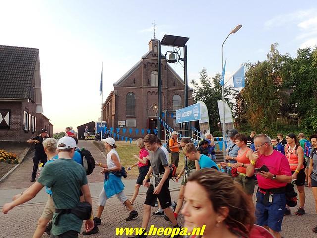 2018-07-17 1e dag Nijmegen (28)