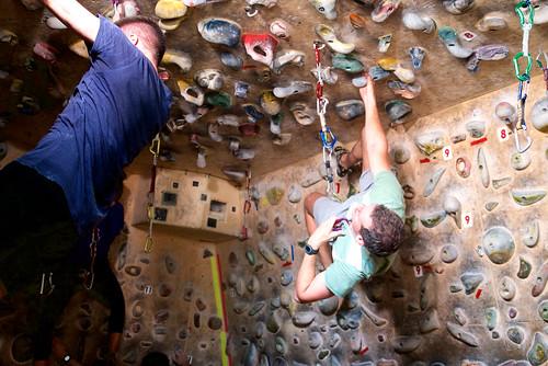Fantasyclimbing arrampicata Milano DSC04528
