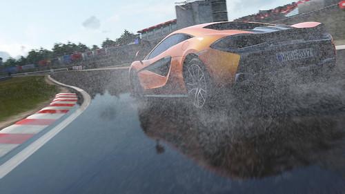 Project CARS 2 | by erwanprou44