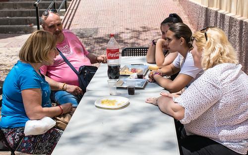 Fiesta Santísima Trinidad 2018-5