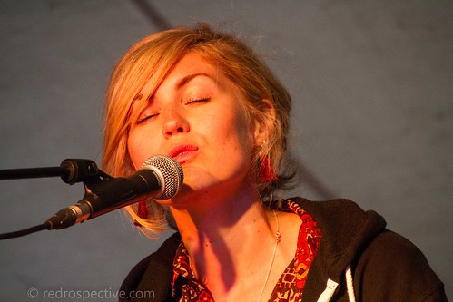 Black Deer Festival - Friday - 15 - Megan O'Neill -8922 | by MusicCloseup