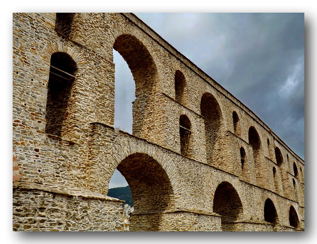 Kamares.......Kavala.... Makedonia..... Traki...Greece