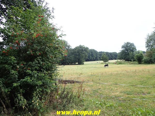 2018-07-11                  Apeldoorn        34  Km   (43)