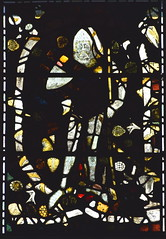St George (late 14th Century)
