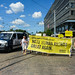 Amnesty Finland posted a photo: