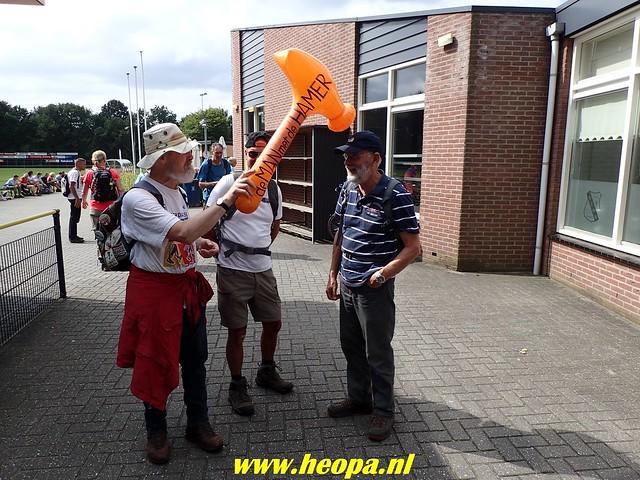 2018-07-11                  Apeldoorn        34  Km   (63)