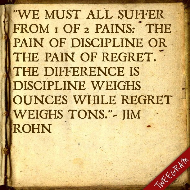 Citations De Jim Rohn Jim Rohn Quote In 2013 Will We Choo