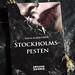 Stockholmspesten stilleben 5