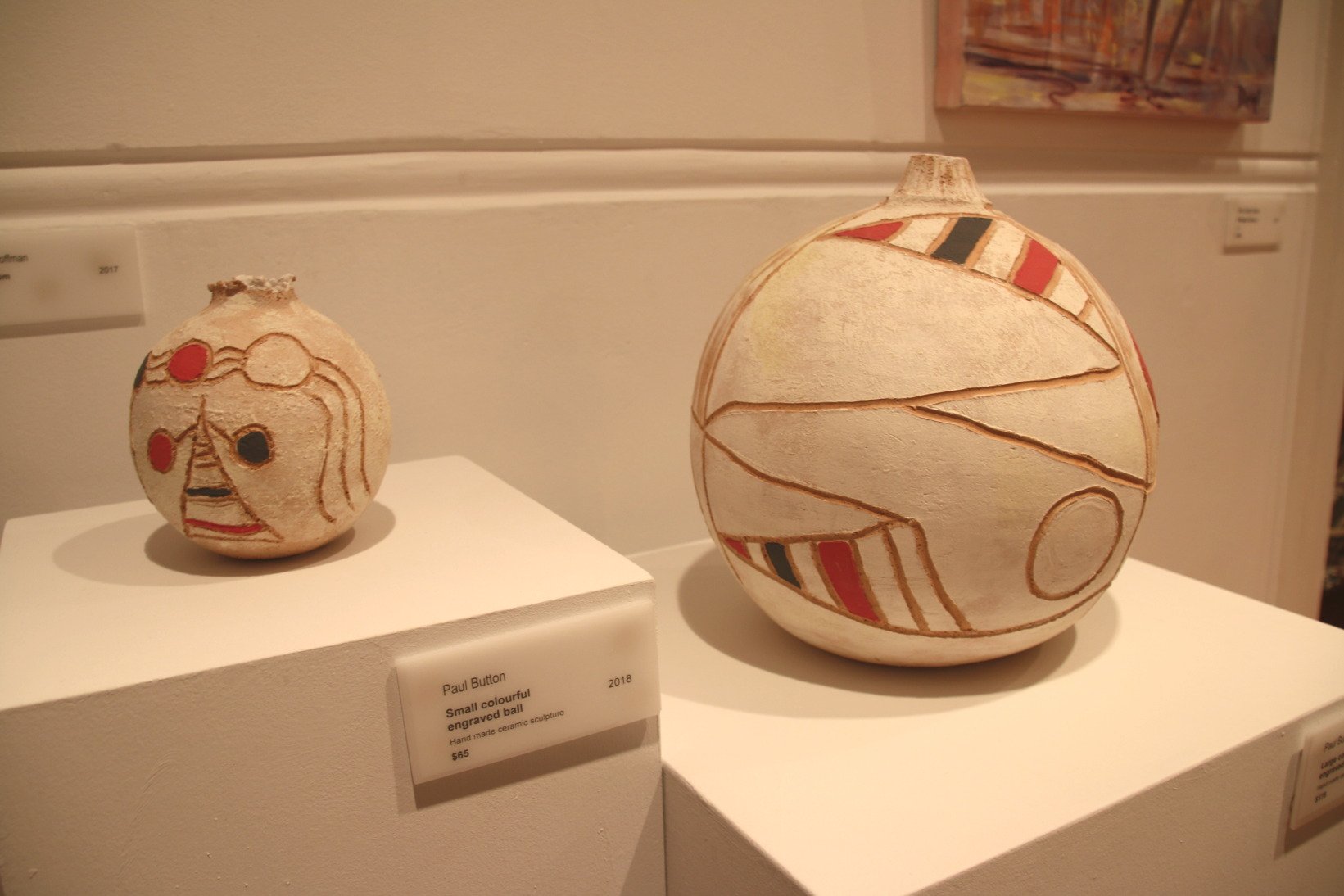 Art & Craft 184