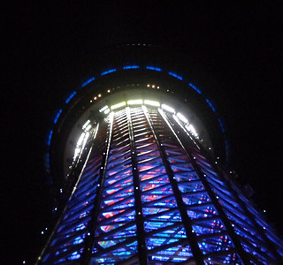 Tokyo Skytree 098 | by worldtravelimages.net