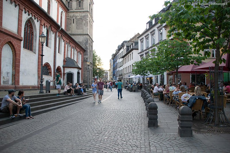 20180716-Unelmatrippi-Koblenz-DSC0400
