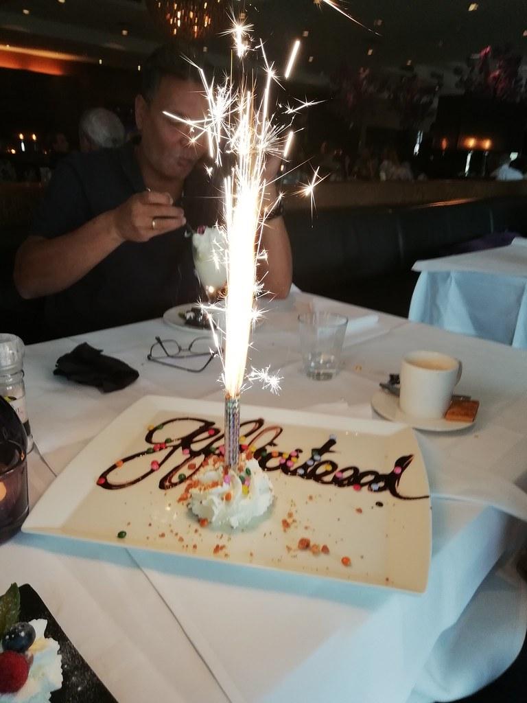 Van Der Valk Verjaardag.Van Der Valk Hotel Houten Nederland Mijn 62e Verjaardag