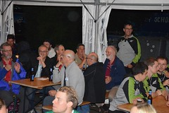 2018 Dorfplauschturnier Feierabendcup