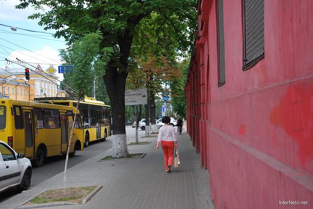 Київський Національний Університет імені Шевченка  InterNetri Ukraine 459