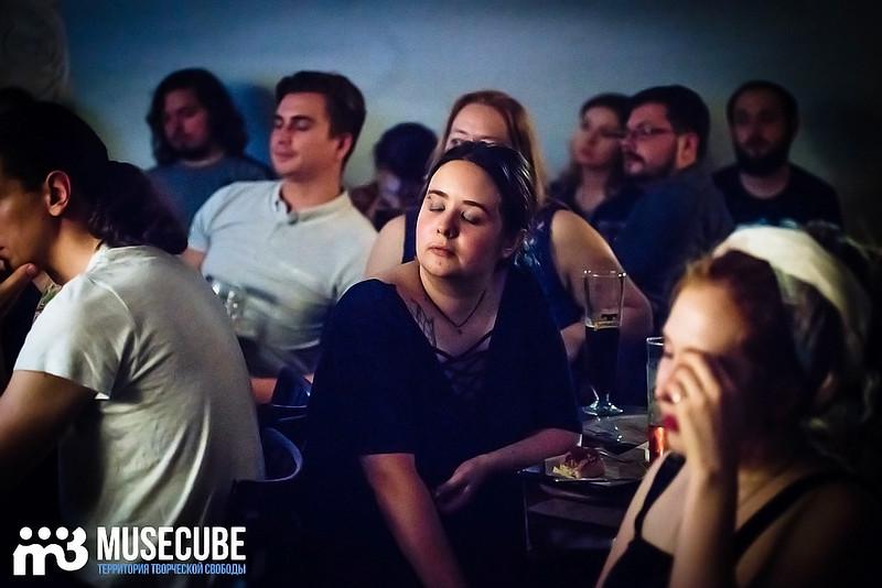 VasiliyK_pesny_smerty_73