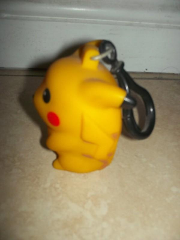 pikachukeeper 002