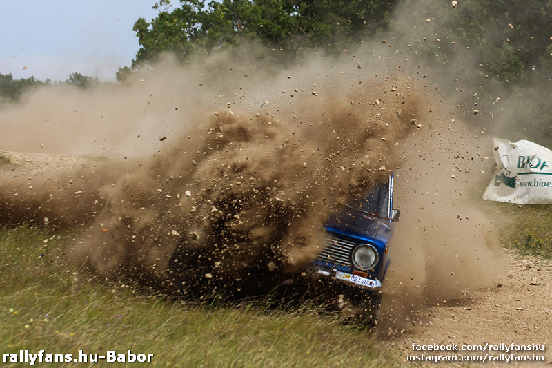 RallyFans.hu-15052