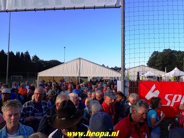 2018-07-11                  Apeldoorn        34  Km   (8)