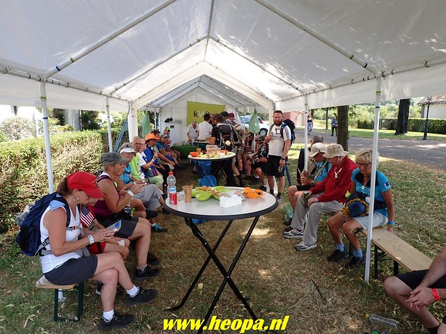 2018-07-17 1e dag Nijmegen (94)