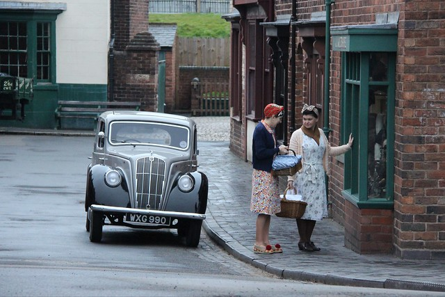 IMG_2196  Black Country Living Museum