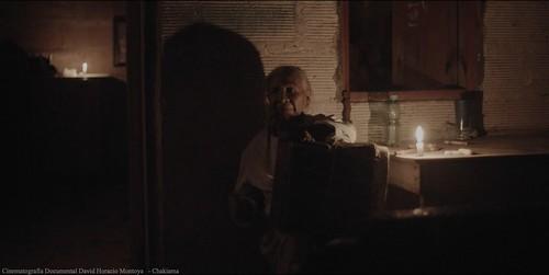 reel cinematografia documental cinematographer colombia david horacio montoya davidhoracio.com 29