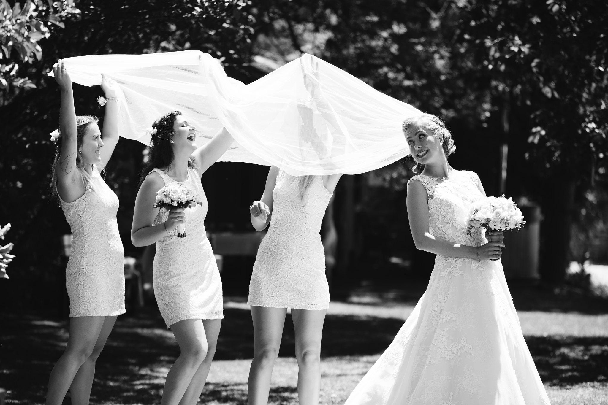 Adelka&Ales svatba