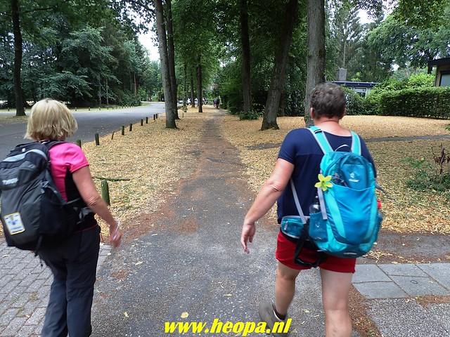 2018-07-11                  Apeldoorn        34  Km   (112)