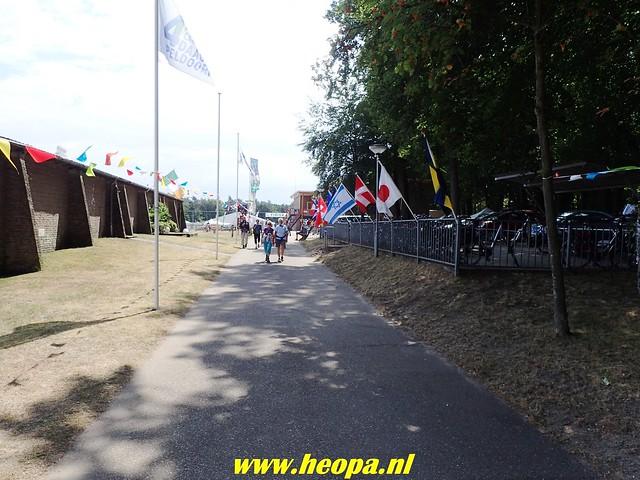 2018-07-11                  Apeldoorn        34  Km   (124)