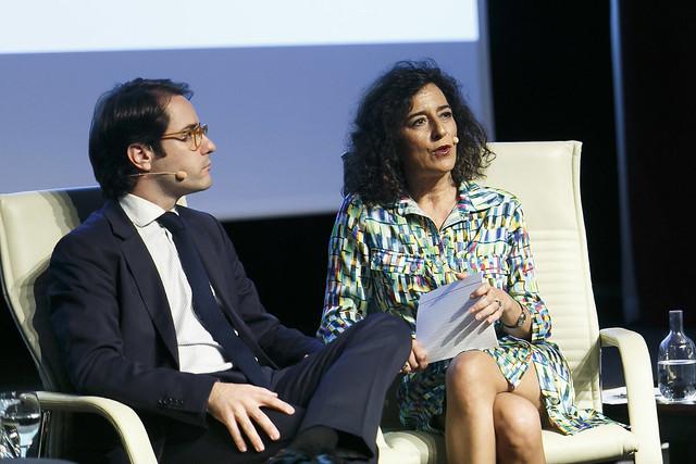 Jornada 'Fashion Law' en Sevilla (5)