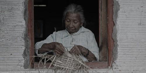 reel cinematografia documental cinematographer colombia david horacio montoya davidhoracio.com 19
