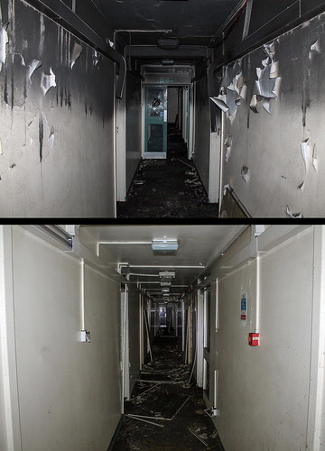 21_corridors_2   by liverburd