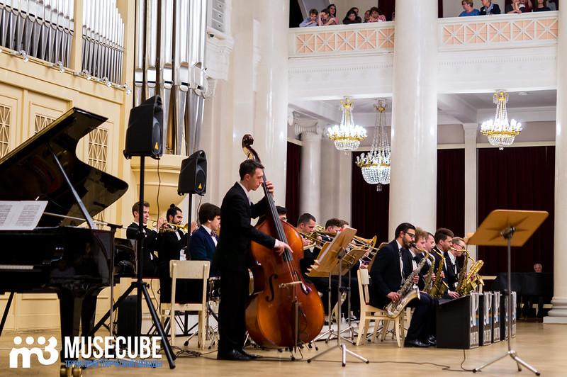 Jazz_Philharmonica_Orchestra_030