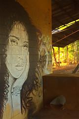 Prison Art (3)