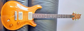PRS (Core) 2001 McCarty | by Fullmoon1971