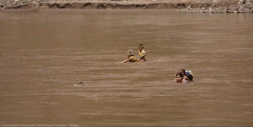 reel cinematografia documental cinematographer colombia david horacio montoya davidhoracio.com 18