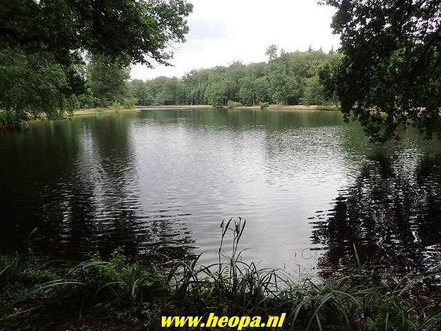 2018-07-11                  Apeldoorn        34  Km   (83)