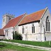 Chalgrove (St Mary The Virgin)