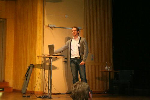 Henrik Torstensson