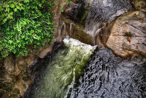 kedah sedim white water flow wet malaysia tropical j316 a77 sony green hdr rocks stones whitewater isaiah rapids kulim forest moss independence 4thjuly eventsportraiture freelance allenwarrengmailcom
