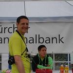 JET Rheinau 8.Juli 2018 Helfer