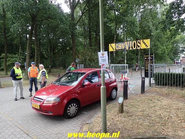 2018-07-11                  Apeldoorn        34  Km   (57)