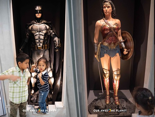Batman-and-Wonderwoman | by OURAWESOMEPLANET: PHILS #1 FOOD AND TRAVEL BLOG