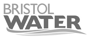 PRIVATE EQUITY CASHES IN ON YOUR WATER BILL | by bristoliannews