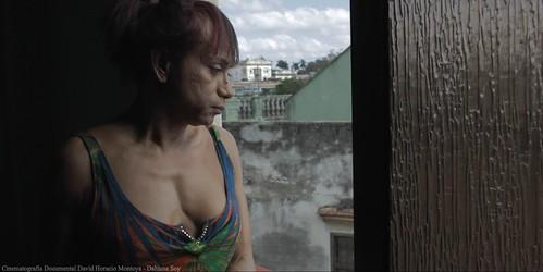 reel cinematografia documental cinematographer colombia david horacio montoya davidhoracio.com 9
