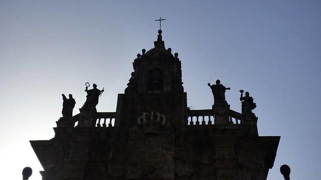 Galicia34