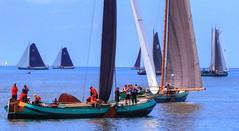 Lemmer Ahoy (PEPphoto) (4)