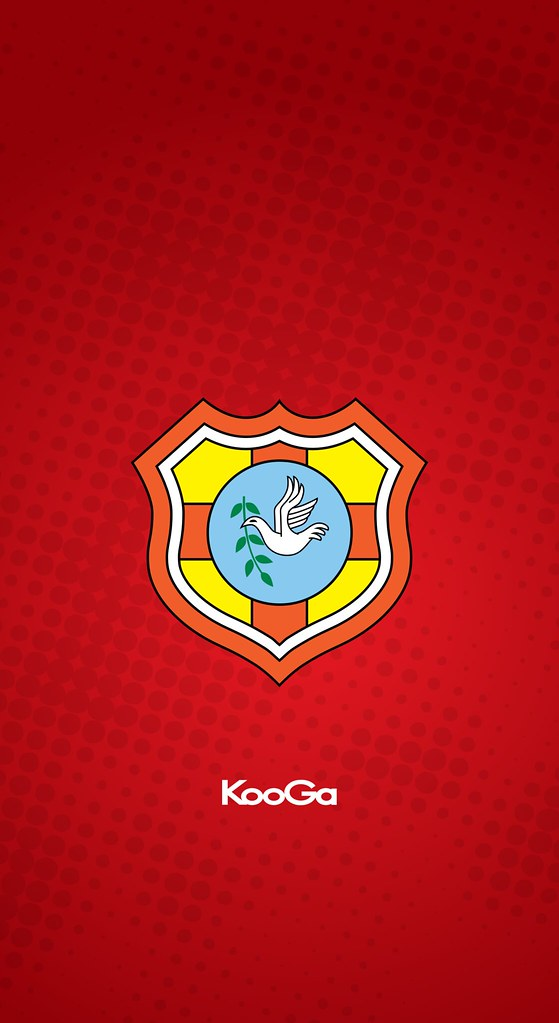 Tonga Rugby World Cup 2011 Iphone X Wallpaper Splash Thi Flickr